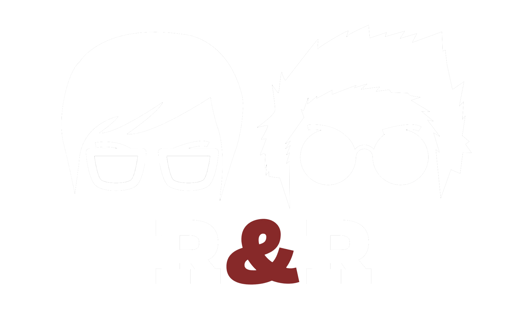 Renaco y Reguapo